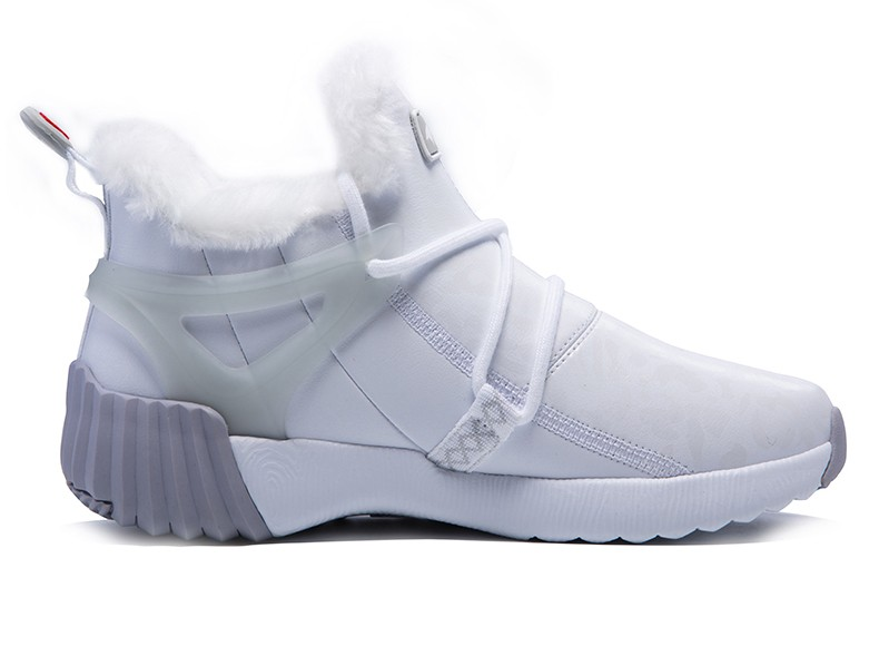 ONEMIX New Winter Running Shoes for women Comfortable Women's boots Warm Wool Sneakers Outdoor Unisex Athletic Sport Shoes women 35