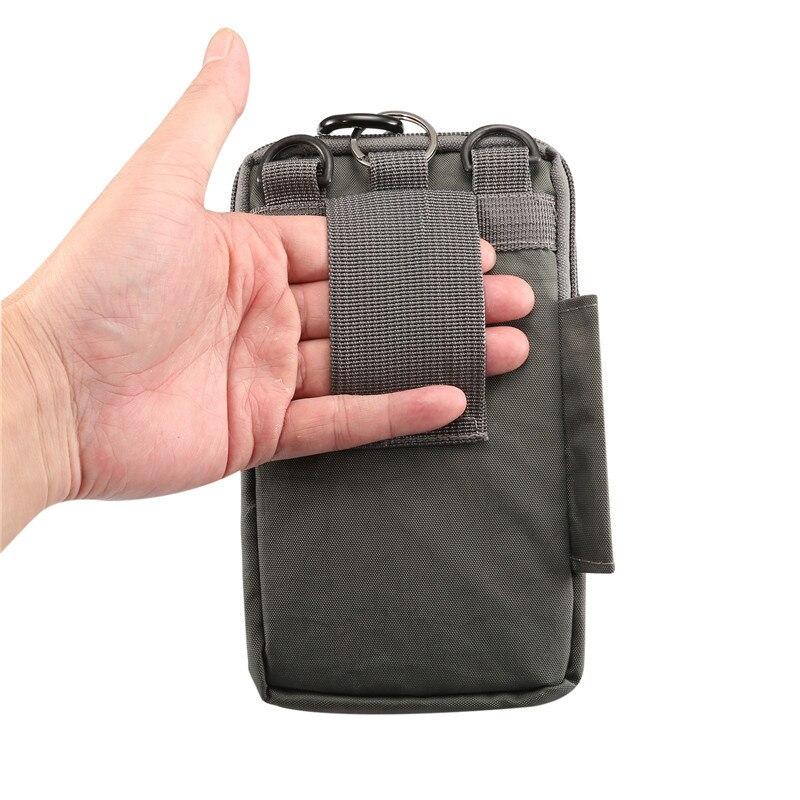 sport bag26