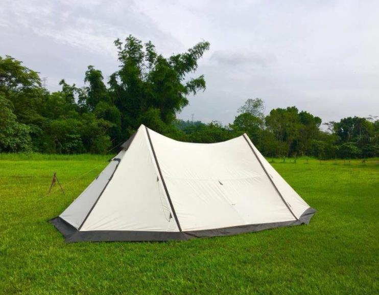 Verde Heron Binocoli Outdoor Baldacchino di Stoffa Impermeabile E Sole-Prova di Campeggio Tende Da Campeggio Tenda TendaVerde Heron Binocoli Outdoor Baldacchino di Stoffa Impermeabile E Sole-Prova di Campeggio Tende Da Campeggio Tenda Tenda