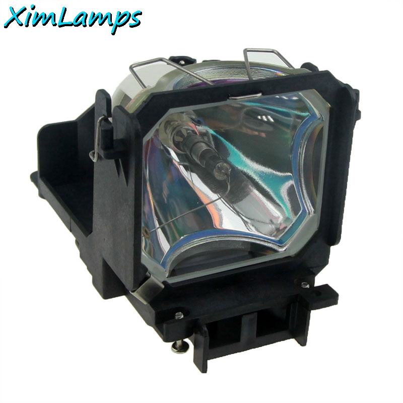 Factory Best Price XIM Lamps LMP-P260 Replacement Projector Lamp with Housing for SONY VPL-PX35  VPL-PX40  VPL-PX41