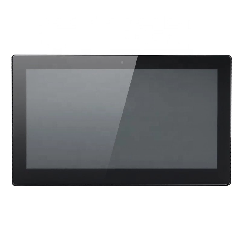 14 inch android tablet 15 inch waterproof android tablet touch screen mini pc in Tablet LCDs Panels from Computer Office