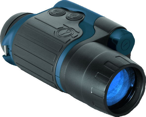 Yukon night vision 24122WP NVMT Spartan 3x42  night vision monocular 3X hunting night vision device waterproof  IPX7 Max. 150m прибор ночного видения yukon nvmt spartan 3x42
