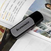 Creativo Memoria USB 3,0 Pen Drive 128 GB USB Flash Drive 128 GB 64GB 32GB 16GB 8 GB Pendrive pluma conductor Stick de Memoria de disco Flash