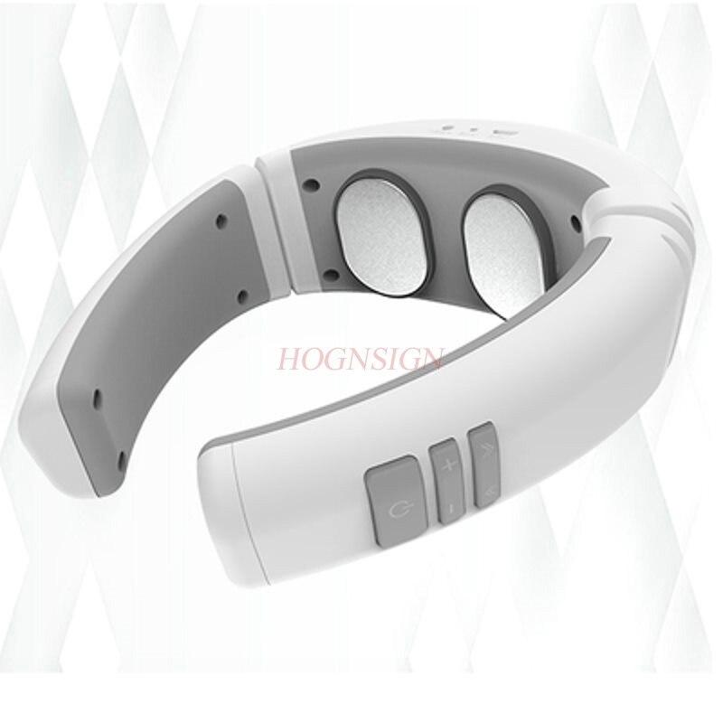 Здесь можно купить  Cervical Massager Neck Waist Shoulder Leg Electric Kneading Multifunction Body Smart Electronic Massage Cervix Lifter Care Tool   Красота и здоровье