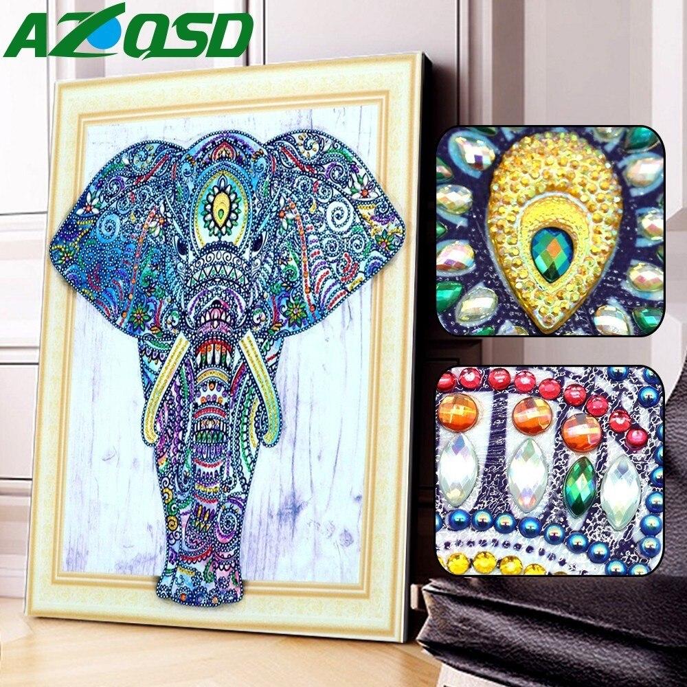 Diamond Painting Cross Stitch Arts,crafts & Sewing Azqsd Digital Tablet A4 Led Artist Thin Art Stencil Drawing Board Light Box Tracing Table Pad Diamond Painting Accessories