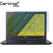 Cartinoe 15.6 Inch Laptop Screen Protector For Acer Aspire 3