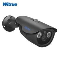 AHD Video Surveillance Security Camera Sony IMX323 Sensor Cctv Camera HD 1080P 40M IR Night Vision