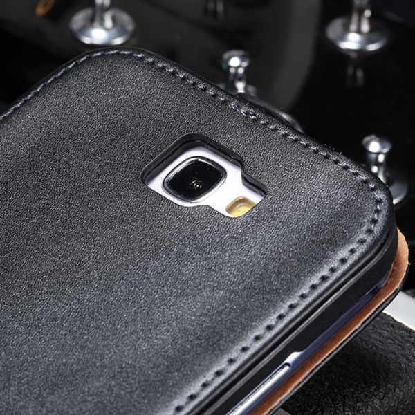 Note2 New Retro Luxury Flip Leather Case for Samsung Galaxy Note 2 N7100 Mobile Phone Bags Cover Pouch For Samsung Galaxy Note 2