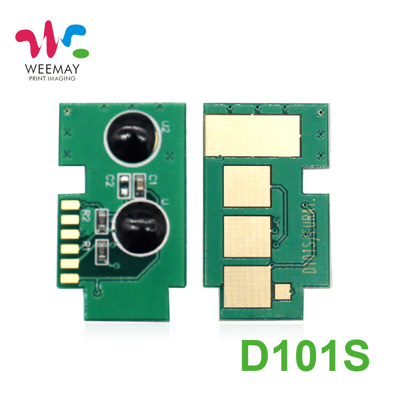 top 9 most popular ml2165 chip list and get free shipping