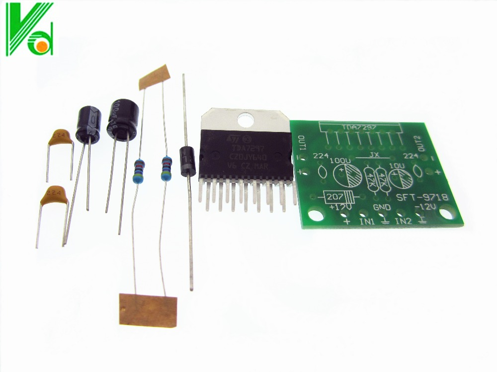Cmk-p3x схема усилителя