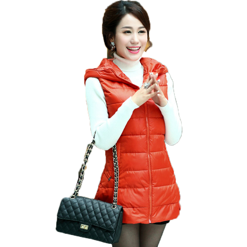 Online Buy Wholesale Black Quilted Vest From China Black