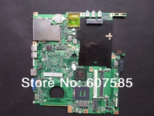 48.4Z401.01M Laptop Motherboard FOR ACER Fully Tested Good Condition