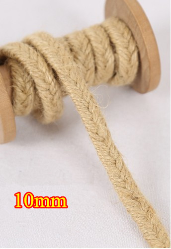 Home Decor Rope