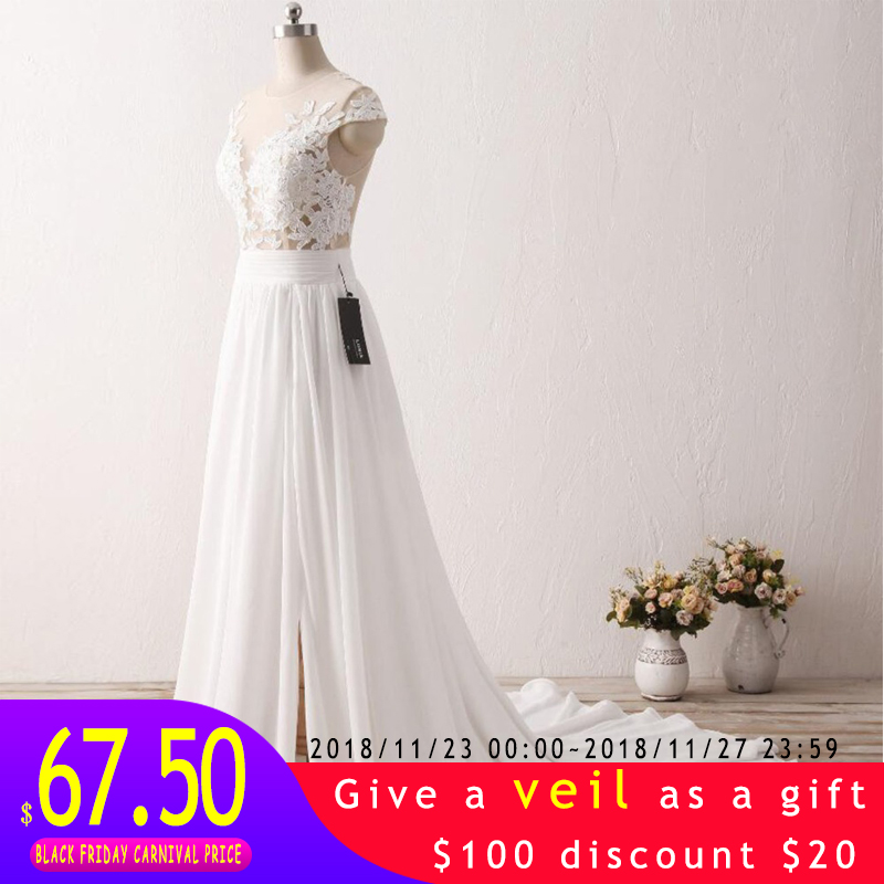 23cm ivory sequin beaded tuile lace bridal wedding dress prom trim net