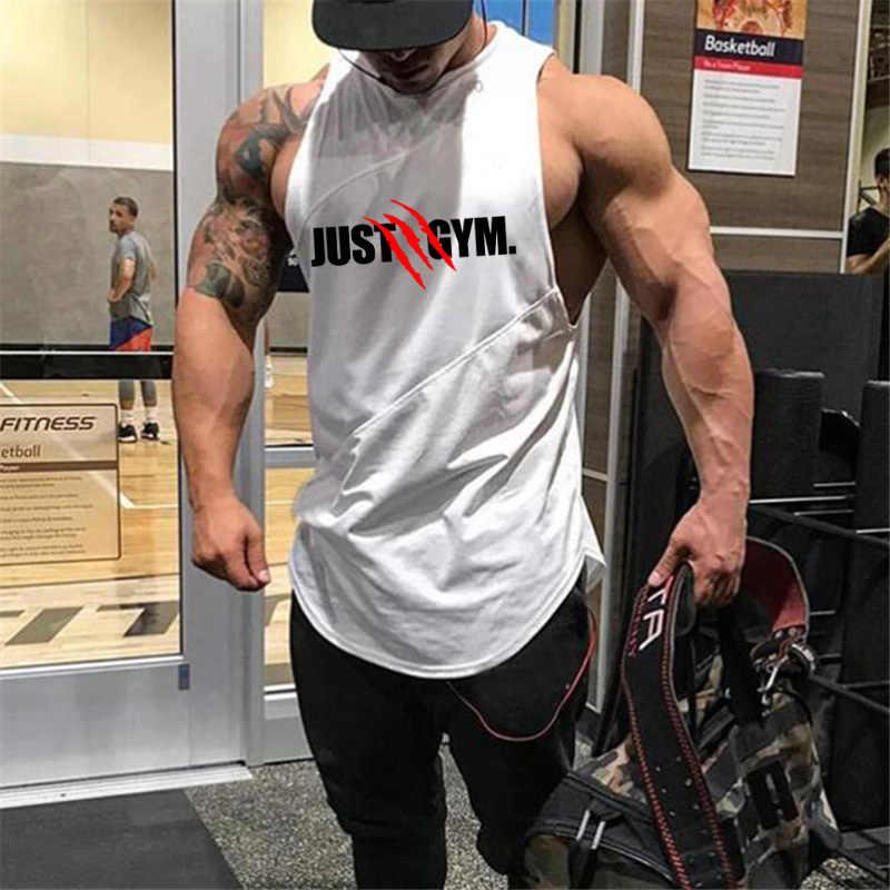 2019 летняя футболка Homme для бега, мужские быстросохнущие футболки для бега, облегающие футболки, спортивные мужские футболки для фитнеса, футболка для спортзала