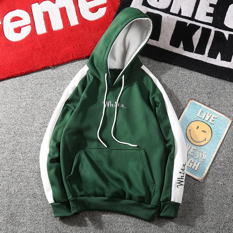 hip pop hoodie