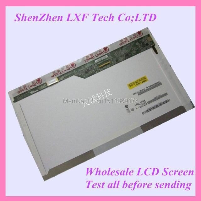 B140XW01 V.0 V.6 V.8 V.9 LTN140AT02 LP140WH1 TLA1 LP140WH4 TLN1/07/22/26/01 1366*768 40PIN