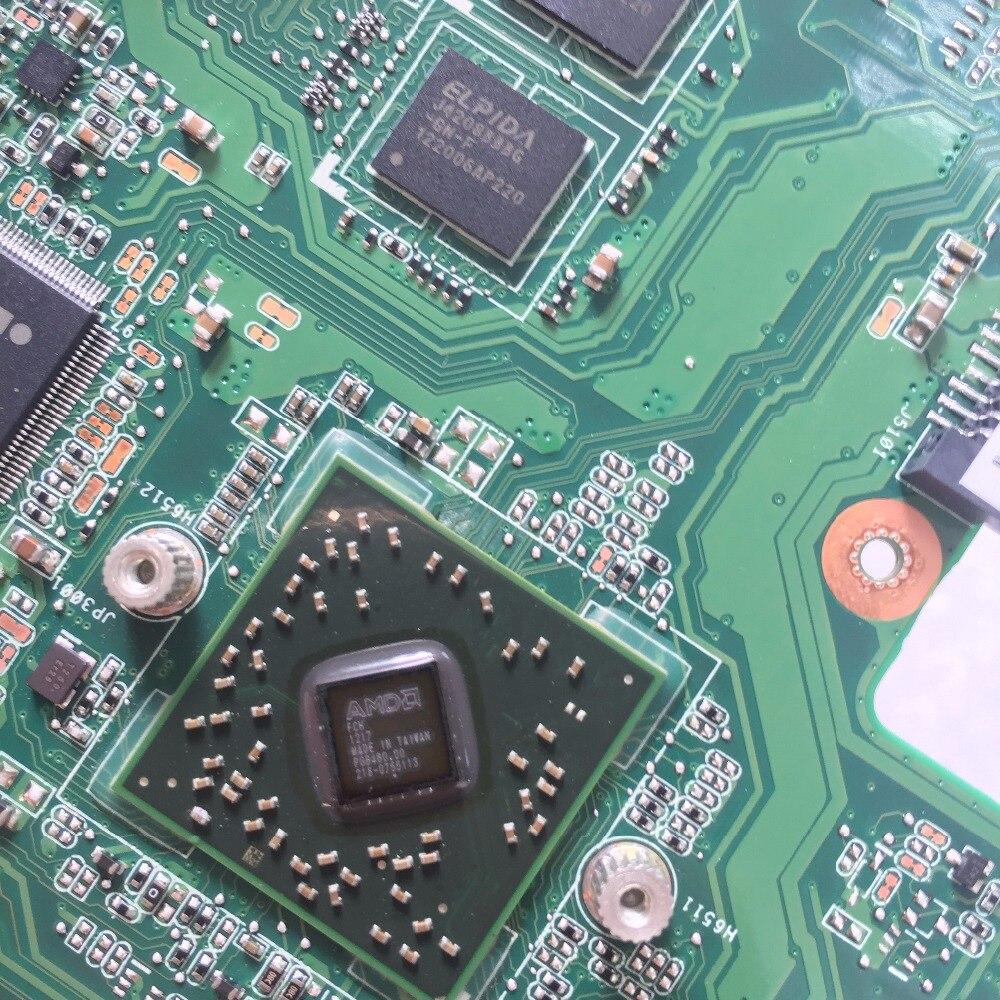ASUS X401U AMD Chipset Download Driver