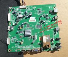 32E61HR Motherboard 5800-A8M610-1010 SEL315V6-S00A