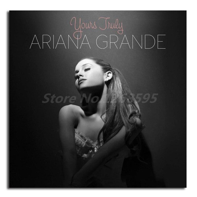 Ariana Grande Sweetener Cd Box New Novel Smart Metoo free Shipping Design; In