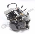 49CC air Cooled Engine for 05 KTM 50 SX 50 SX PRO SENIOR   Dirt Pit Cross Bike