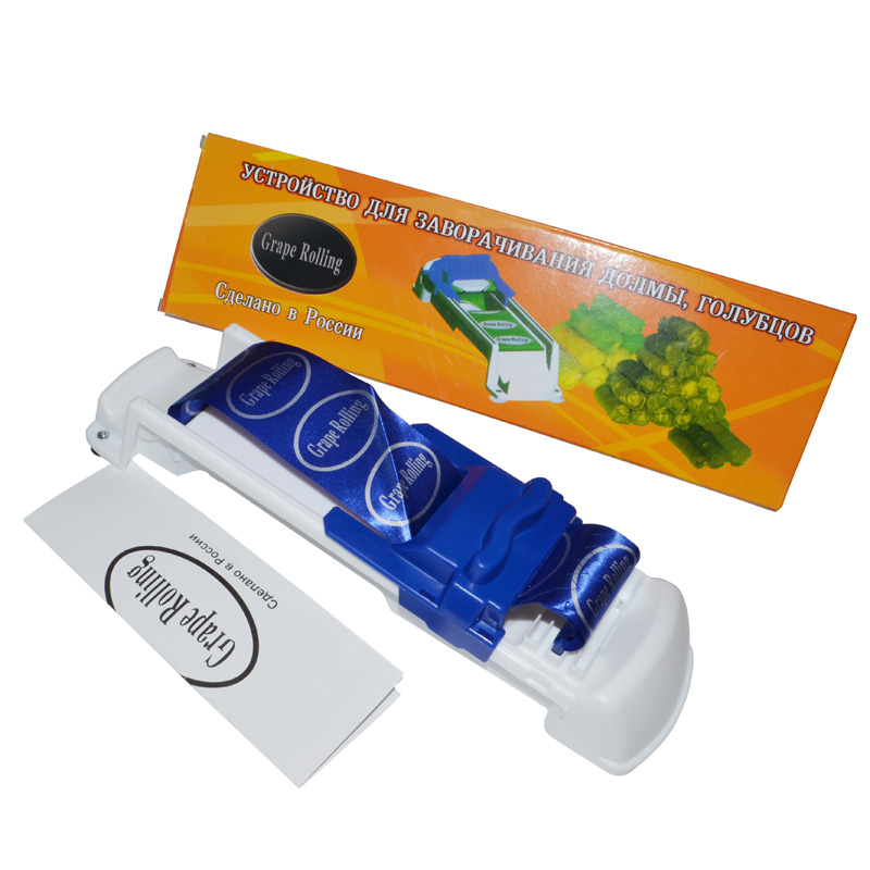 Fashion Prefect Easy DIY Sushi Maker Roller equipment/<font><b>perfect</b></font> roll mold/<font><b>set</b></font> for making Roll-Sushi box kitchen <font><b>accessories</b></font> D3