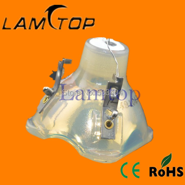 HOT SELLING ! LAMTOP original  projector bare lamp   POA-LMP131  for  PLC-XU305 lamtop compatible bare lamp poa lmp131 for plc xu305