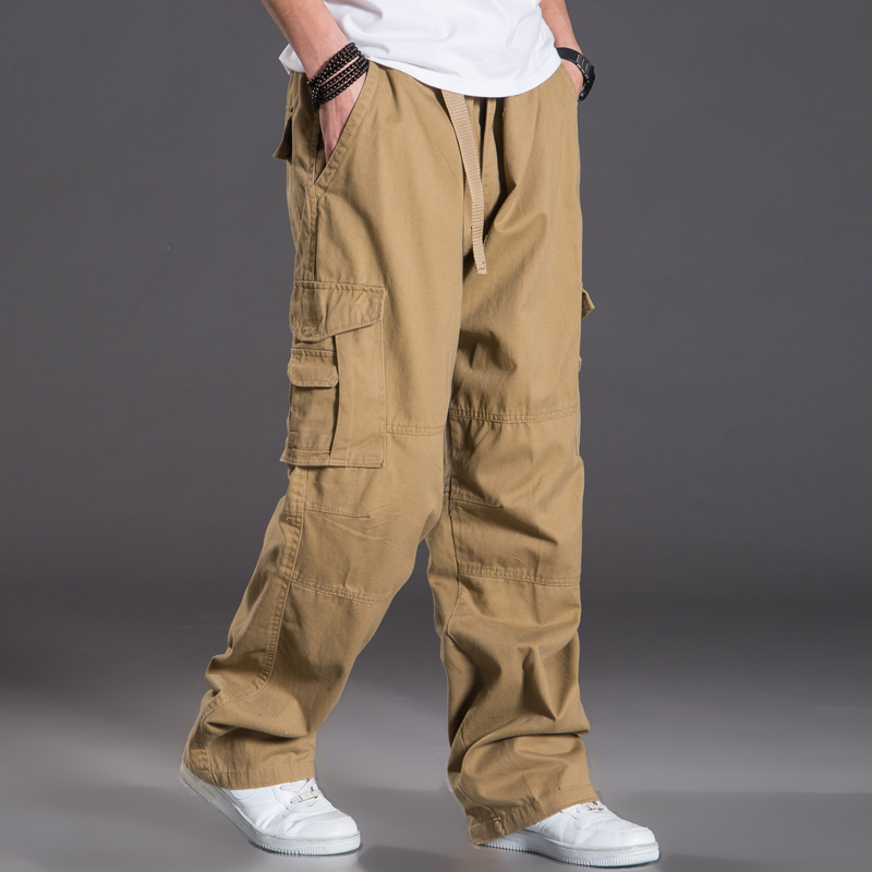 Popular Xxxl Cargo Pants-Buy Cheap Xxxl Cargo Pants lots from ...