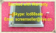 best price and quality  ET0570A2DM6  industrial LCD Display
