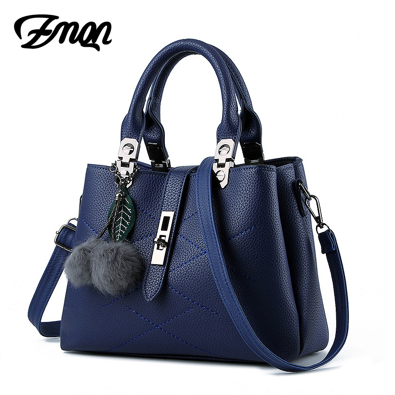 ZMQN Cheap bags for women handbag crossbody leather bags 2017 3-layer design famous brands Tassel women's bags sac kabelka B909