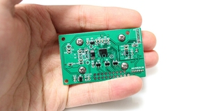 Image 3 - CO2 SENSOR MH Z14A infrared carbon dioxide sensor module,serial port, PWM, analog output with cable 0 2000PPM 0 5000PPM