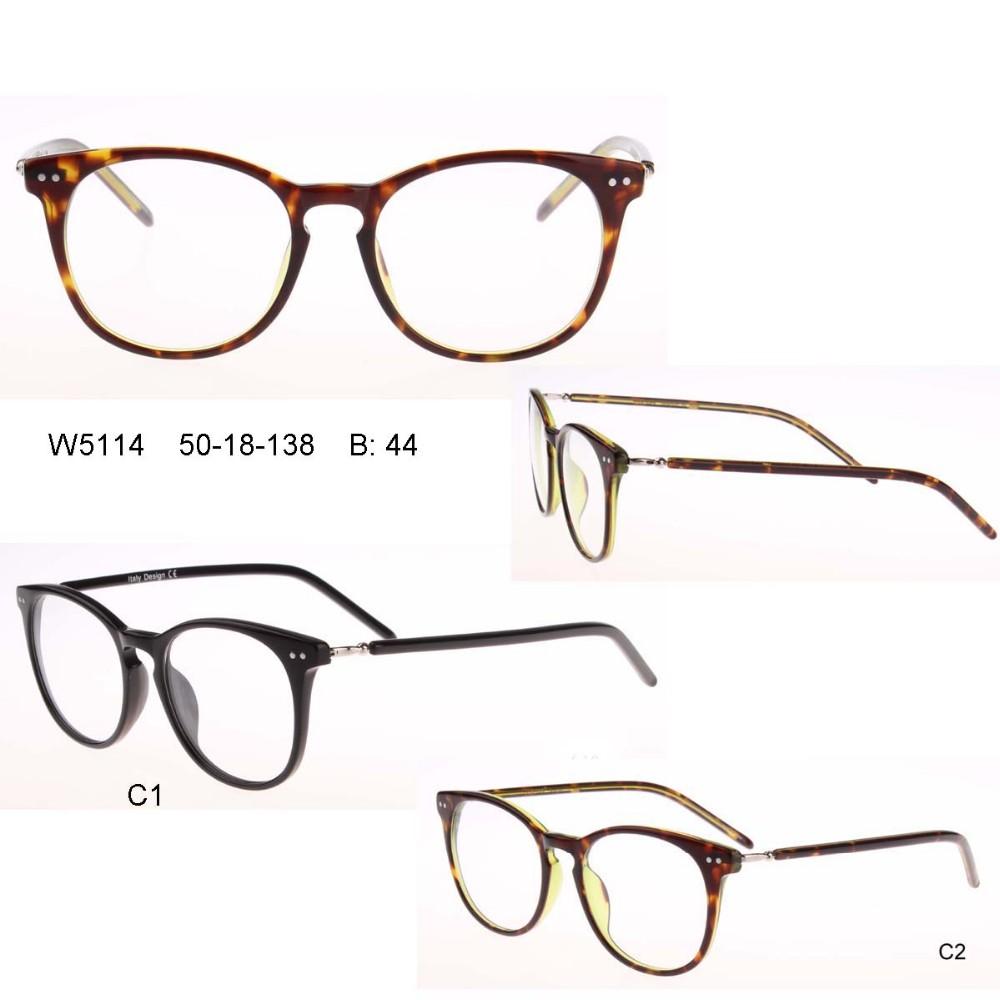 W5114-50-18-138-B-44MM