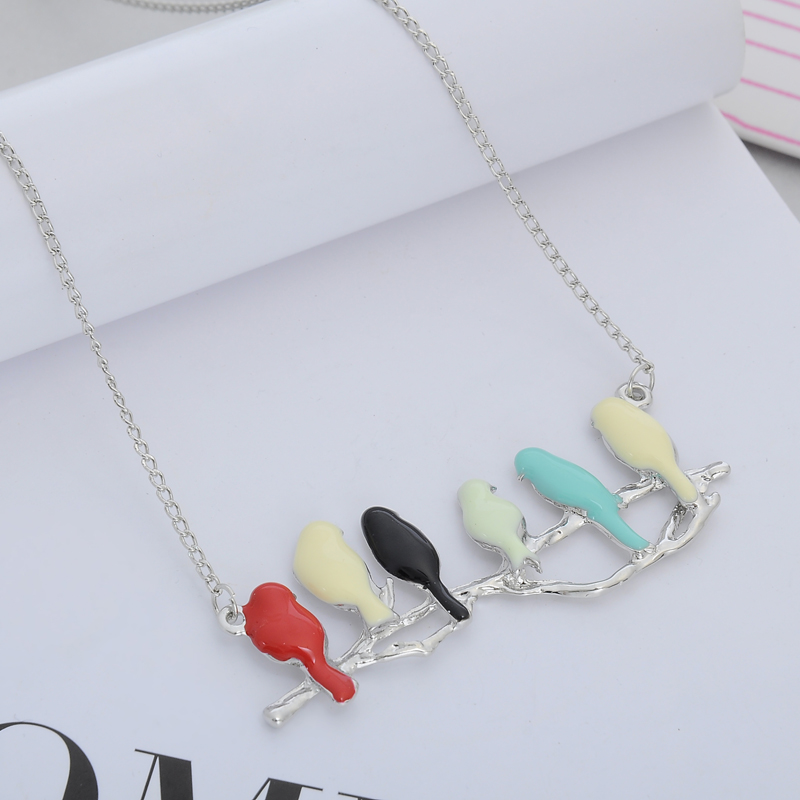 love enlarged stern bird necklaces the necklace diamond jewelry pendant h dot products realreal