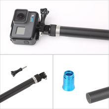 106″ Selfie Stick For GoPro