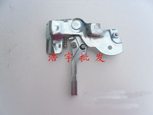 Petrol generator GX160 parts machine parts 168F 170F speed Governor for support
