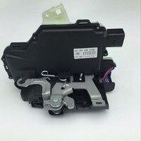 for VW Passat B5 Golf Jetta MK4 Door Lock Actuator Rear Right Passenger Side 3BD 839 016 B/3B4 839 016 A