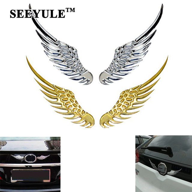 Car With Wings Logo Car Logo With Wings 94681 Trendnet Gold Retro