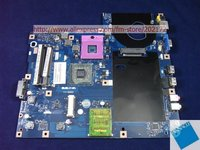 MBN5402001 Motherboard for Acer aspire 5517 5532 MB.N5402.001 KAW0 L04 LA-4851P tested good
