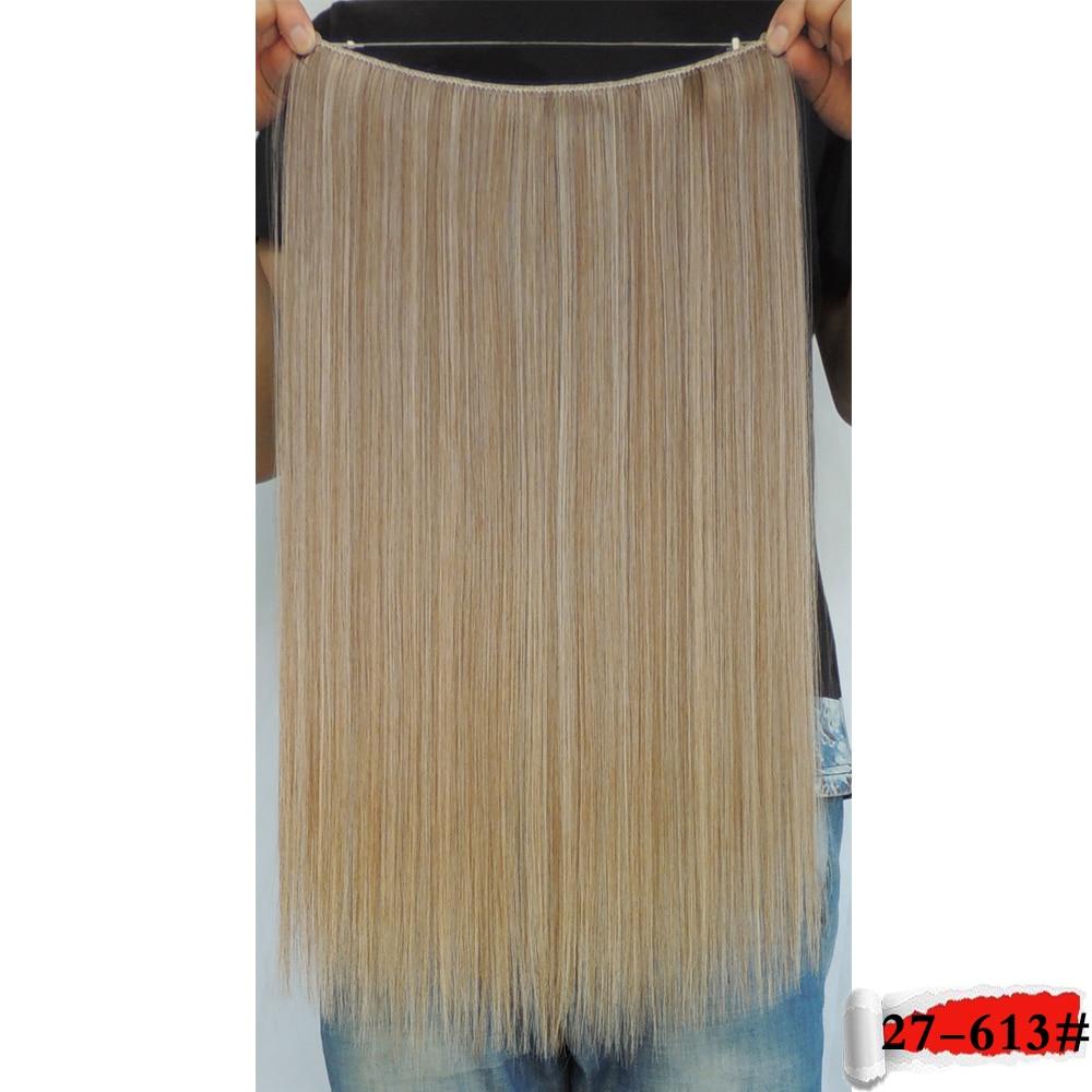 coloration cheveux - Dcoloration Cheveux Colors