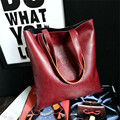 Brand New Women Handbag Shoulder Bags Tote Purse PU Leather Ladies Messenger Hobo Bag High Quality Free Shipping P120