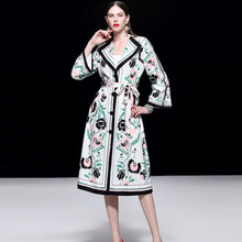 73f162b68bb2 Ethnic Coat Long Promotion-Shop for Promotional Ethnic Coat Long on ...