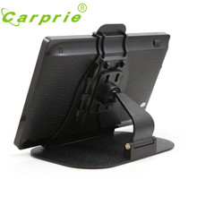 Car styling New Fashion 7 inches Universal Bracket Car Mount Stand Holder For GPS Navigation march2