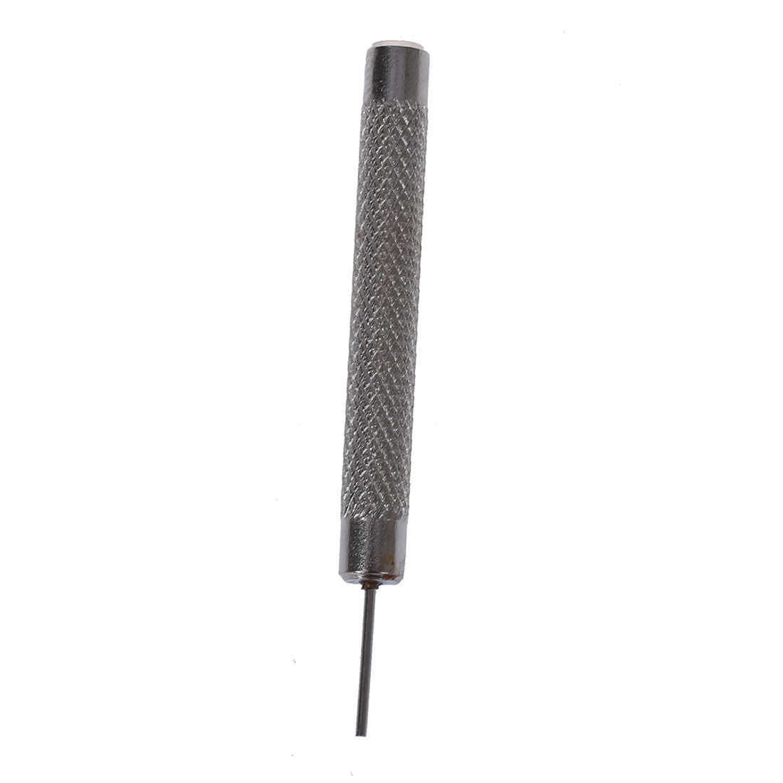 דיוק פין Remover עט מסחטות כלים שען עבור צמידי מתכת שעון רצועת השעון 0.7