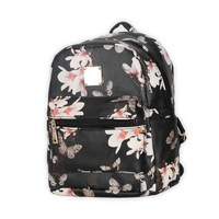 2140G 54mm Classic Cool Backpack Women Unisex Fashion Backpack Women Laptop Backpack School Bag