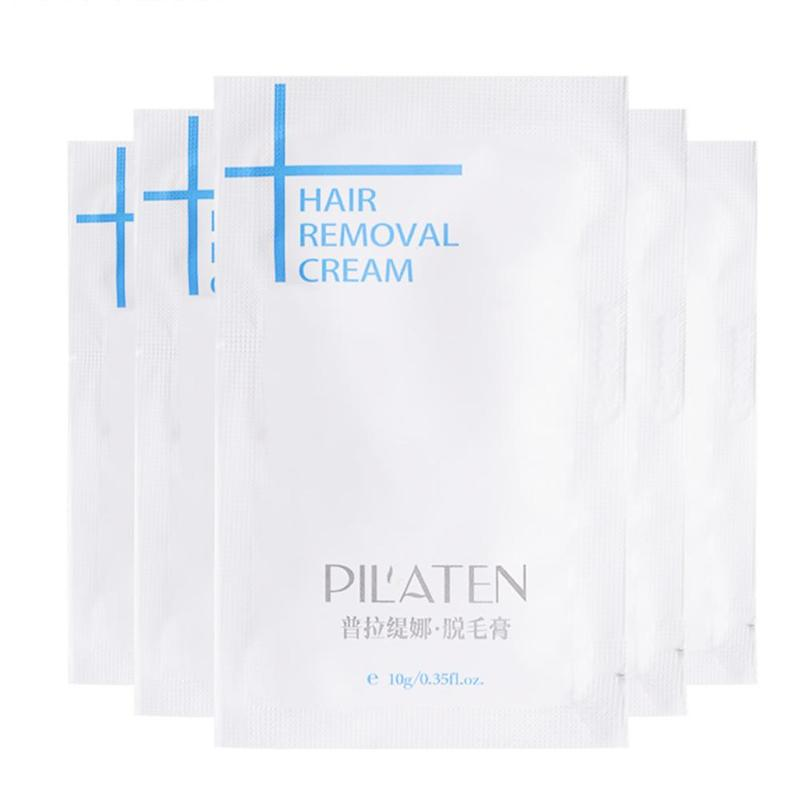 Painless Depilatory Cream Legs Skin Care Depilation Epilage Cream For Hair Removal For Armpit Legs Hair Removal Cream Pilaten
