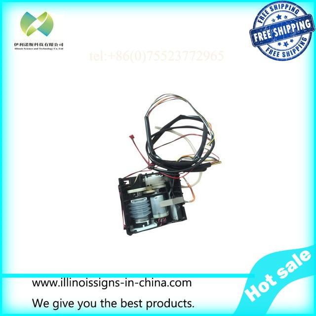 ФОТО Pro 3800/3800C/3850/3880/3885/3890 Air Pump--1451562 printer parts