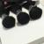 BQ 8A Cabelo Brasileiro Mink Virgem 360 Cabelo Rendas Fechamento Frontal com Ofertas Bundle 3 pçs/lote Extensão Em Linha Reta Tecelagem Aliexpress