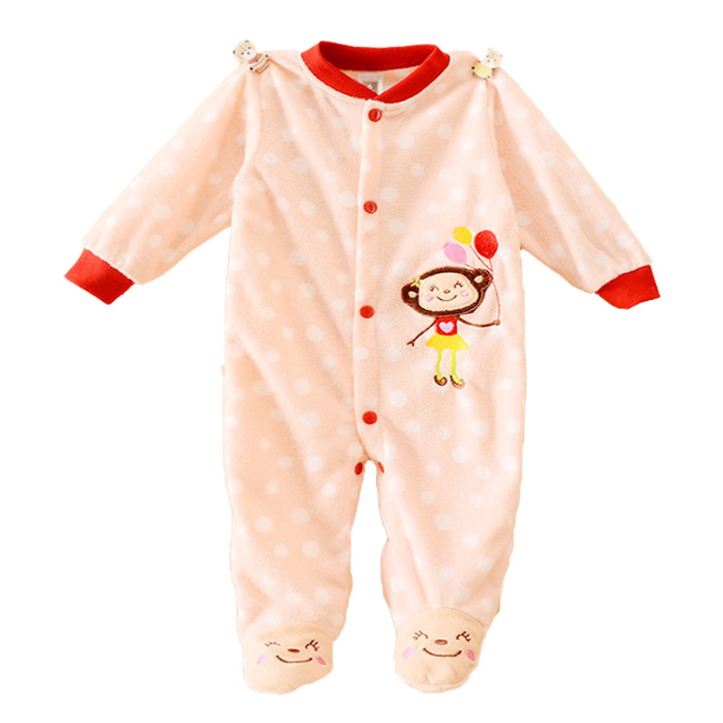Popular Designer Newborn Clothes Buy Cheap Designer