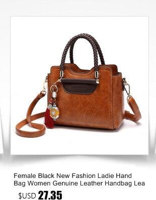 saco charme sacos ombro clássico satchel t55
