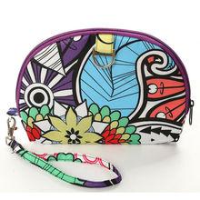 цена на Ladies Men Women Make up Makeup Organizer Bag Cosmetic Bag Toiletry Portable Outdoor Travel Kits Business Storage bag Geldbörse